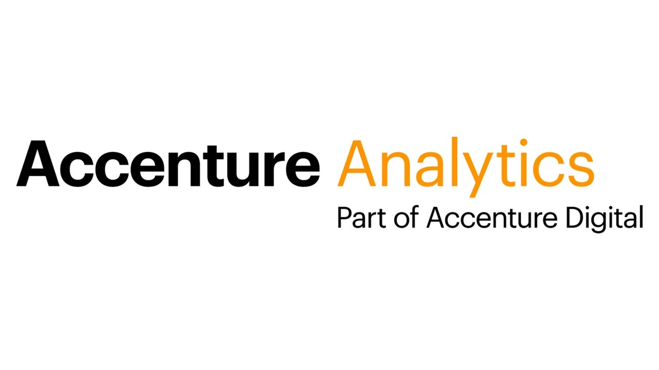 Accenture   Apply now for the Analytics Graduate Programme